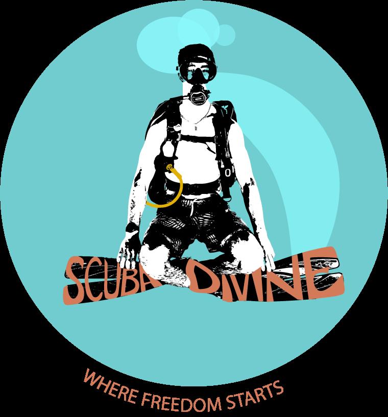 cropped-scuba-divine-logo-Lila-Marketing.png